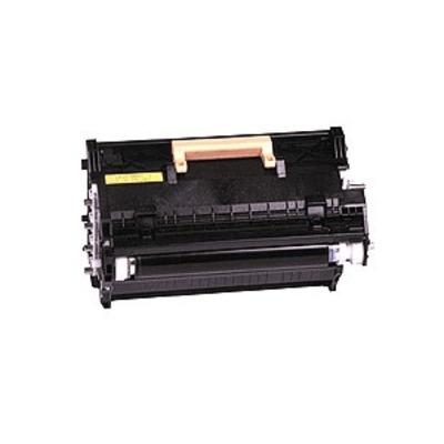 Konica Minolta Printer transfer kit Transfer roll