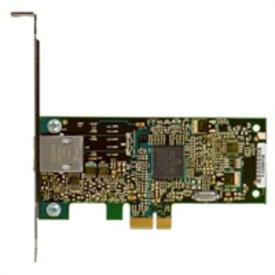 DELL Broadcom 5722 netwerkkaart