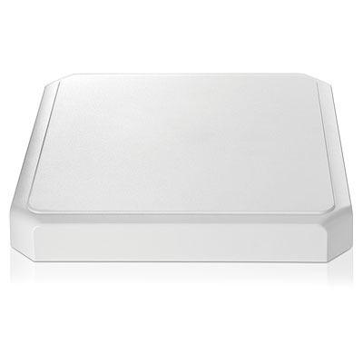 Hewlett Packard Enterprise HP Indoor-Outdoor Narrow Sector Dual Band 8/10dBi MIMO 3 Element .....