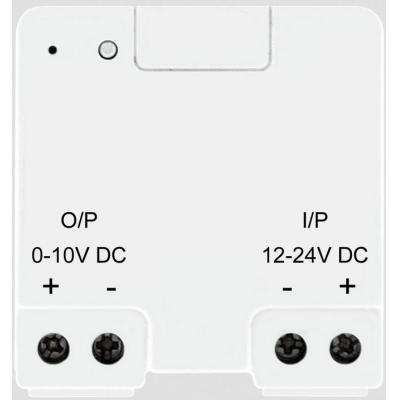 Klikaanklikuit dimmer: ACM-LV10 - Wit