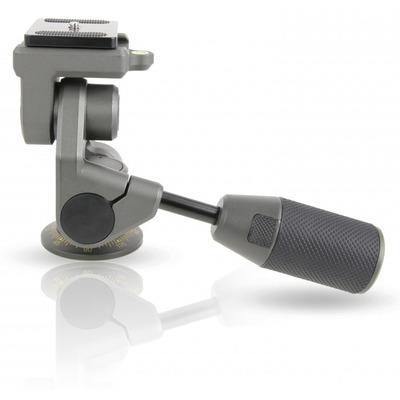 Vanguard ALTA PH-31 Camera-ophangaccessoire - Grijs
