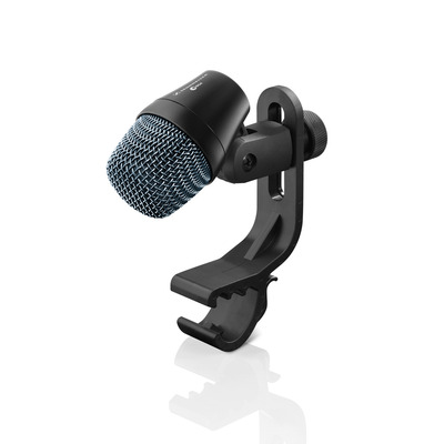 Sennheiser 500200 Microfoons