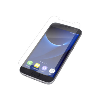 ZAGG InvisibleShield Original Screen protector - Transparant