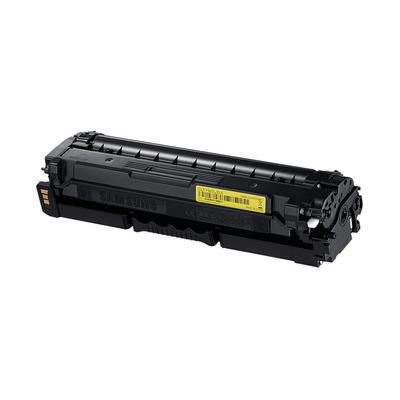 Samsung CLT-Y503L toner