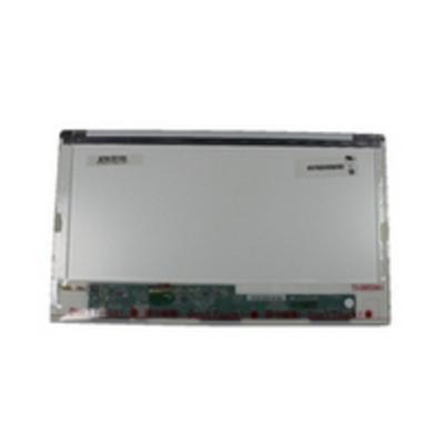 CoreParts MSC35966 Notebook reserve-onderdelen