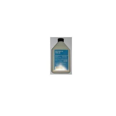 Ricoh Fuser Oil, 1kg Fuser olie