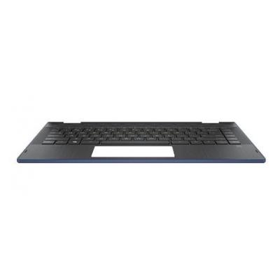 HP L18951-051 Notebook reserve-onderdelen
