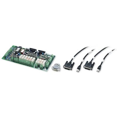 APC Smart-UPS VT Parallel Maintenance Bypass Kit Interfaceadapter