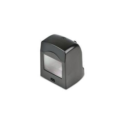 Datalogic MG118041-000-412B barcode scanner