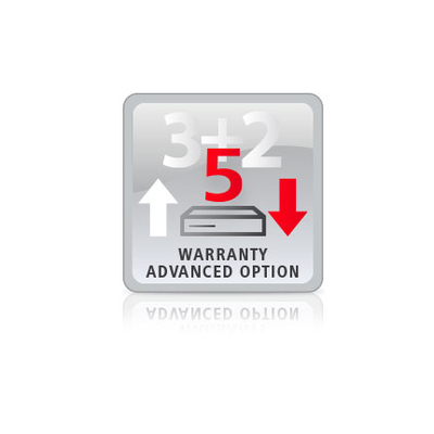 Lancom Systems Advanced Option L Garantie