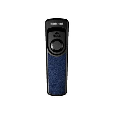 Hahnel HRS 280 PRO Photo studio flash unit accessoire - Zwart, Blauw
