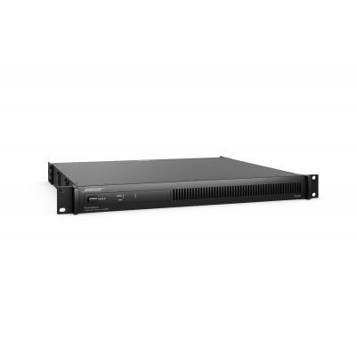 Bose PowerShare PS602 Audio versterker - Zwart