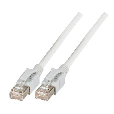 EFB Elektronik DCK1001WS.1 UTP-kabels