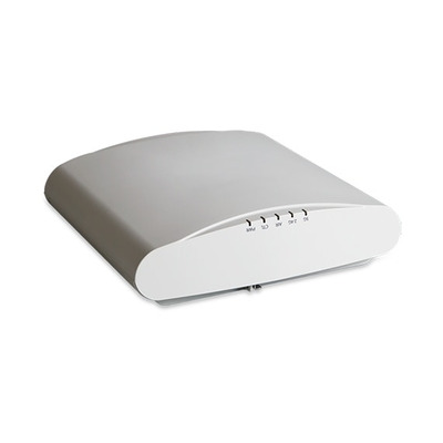 DELL Ruckus R750 Unleashed Access point - Wit