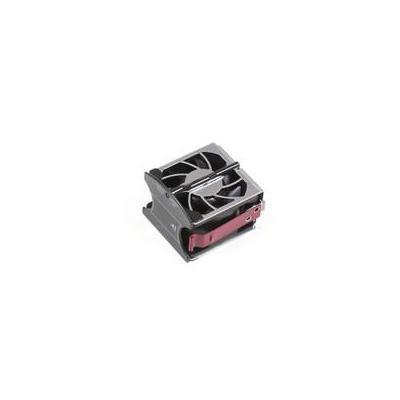 Hp power supply: Hot-Plug Fan Assembly 60x38mm