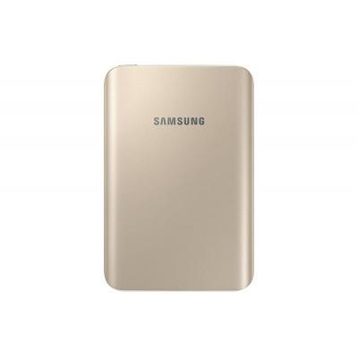 Samsung EB-PA300UFEGWW powerbank