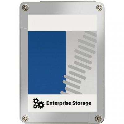 Lenovo SSD: 960GB Enterprise Entry