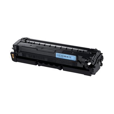 Samsung CLT-C503L toner