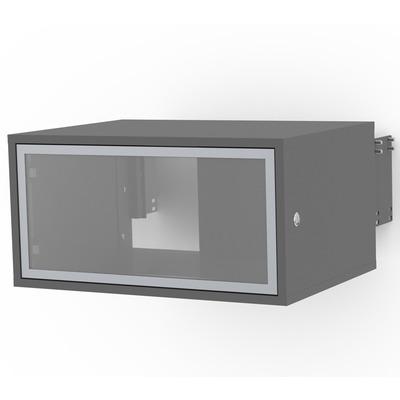 SMS Smart Media Solutions PR400001 Accessoires montage flatscreen