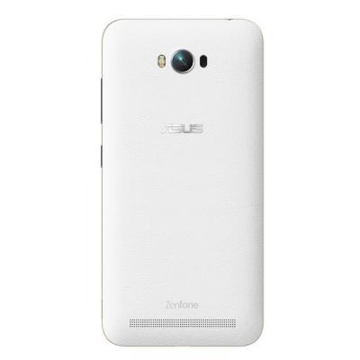 ASUS 90AX0106-R7A030 mobile phone spare part