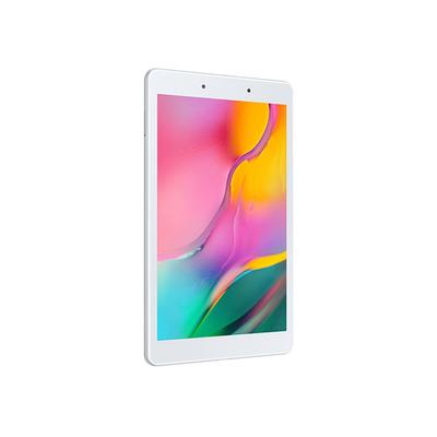 Samsung Galaxy Tab A8 (2019) SM-T290N Tablet - Zilver