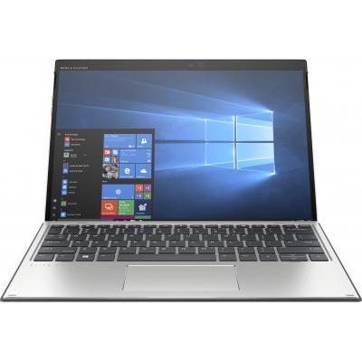 "HP Elite x2 G4 12,3"" Touch i7 16GB RAM 512GB SSD Laptop - Zilver"