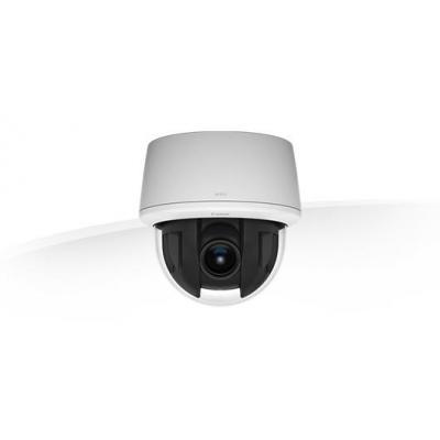 Canon VB-R13 Beveiligingscamera - Zwart, Wit