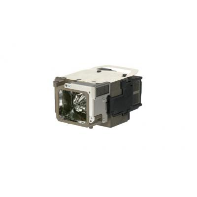 Epson projectielamp: Lamp - ELPLP65 - EB-1750/1760/1770/1775W