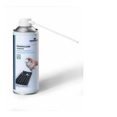 Durable schoonmaakdoek: POWERCLEAN STANDARD