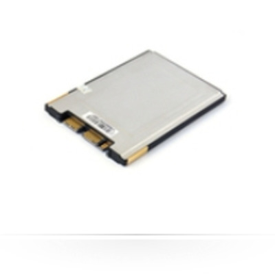 CoreParts MSD-MS18.6-064MJ solid-state drives