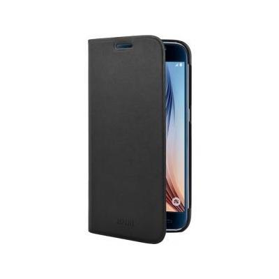 Azuri AZBKCRD2SAG920-BLK mobile phone case
