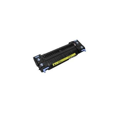 Canon fuser: Fuser Assembly for IRAC 2020 model