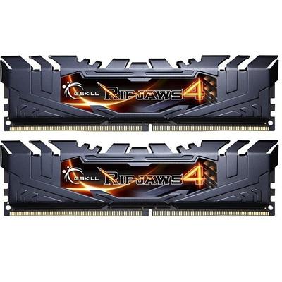 G.Skill F4-3200C16D-8GRK RAM-geheugen