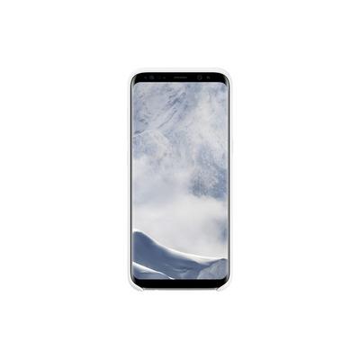 Samsung mobile phone case: EF-PG950 - Wit
