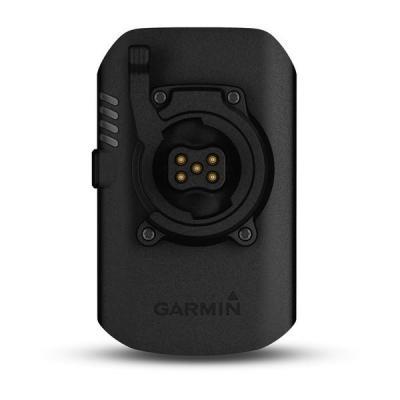 Garmin : Battery Pack, Black - Zwart