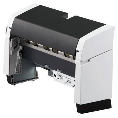 Fujitsu fi-667PR Endoser - Zwart, Wit