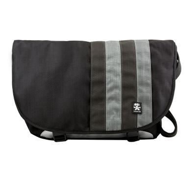 Crumpler bagagetas: Dinky Di Messenger - M - Multi kleuren