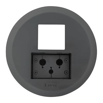 Extron Cable Cubby 100 - Zwart