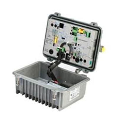 Cisco GM-EQC-1.2G-25.5= Antennes