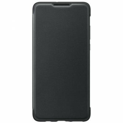 Huawei 51993079 Mobile phone case - Zwart