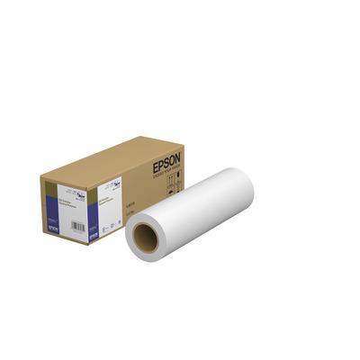 Epson DS Transfer General Purpose 297 mm x 30,5 m Plotterpapier