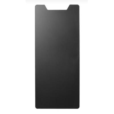 Corsair Computerkast onderdeel: Carbide 330R Top Removable Cover with Sound Damping Foam - Zwart