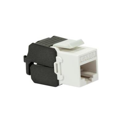LogiLink KJ28F11 kabel connector