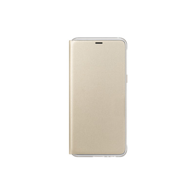 Samsung EF-FA530 Mobile phone case - Goud