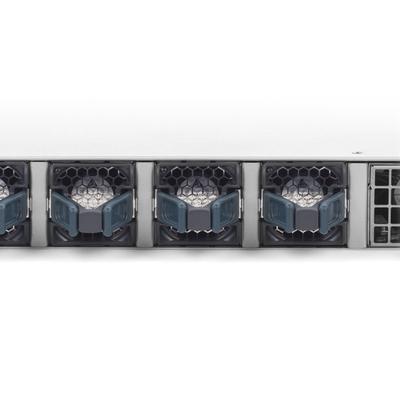 Cisco Fan/Meraki front-to-back fan 16K RPM Switchcompnent