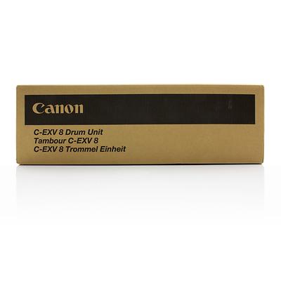 Canon C-EXV 8 Drum - Magenta