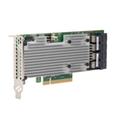 Broadcom MegaRAID SAS 9361-16i Raid controller