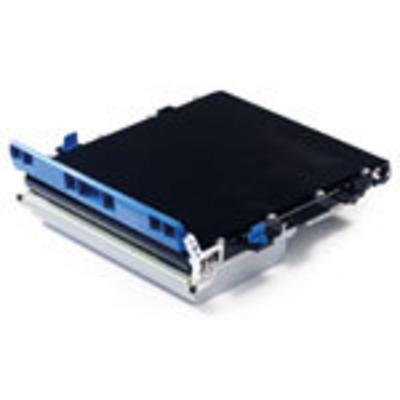 OKI Transfer Belt Printer belt - Zwart