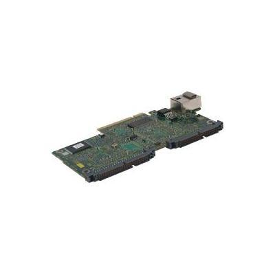 Dell controller: Remote Access Controller 5 (DRAC 5)