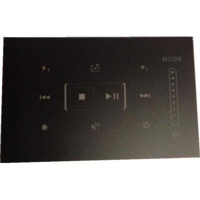 ASUS 04G110005110 laptop accessoire
